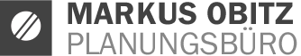 Regalprüfung Hochregalsanierung Markus Obitz